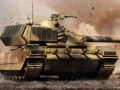 Žaidimo World of Tanks. Žaisti internete